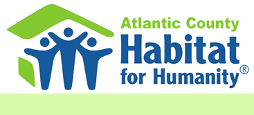 Atlantic County Habitat for Humanity