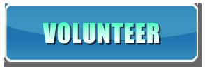 Volunteer Link